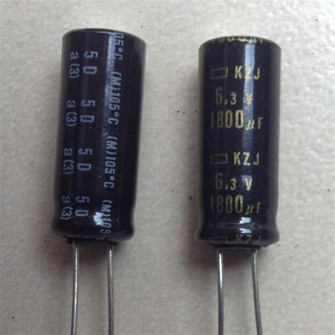 capacitor discharge arduino capacitor voltage rating arduino 28 images new arduino capacitance meter 1n5819 diode