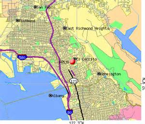 94530 zip code el cerrito california profile homes