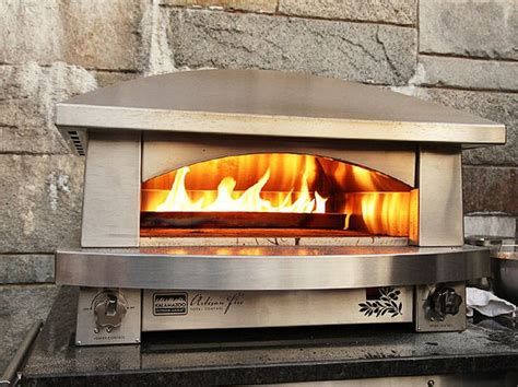 Oven Pizza Gas 1000 ideas about gas oven on gas range cookers ovens for sale and gas cookers