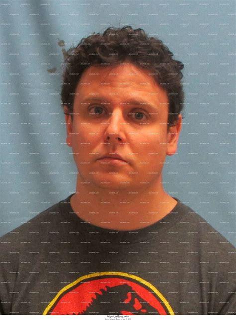 Pulaski County Mo Arrest Records Andrew Norwood Arrest History