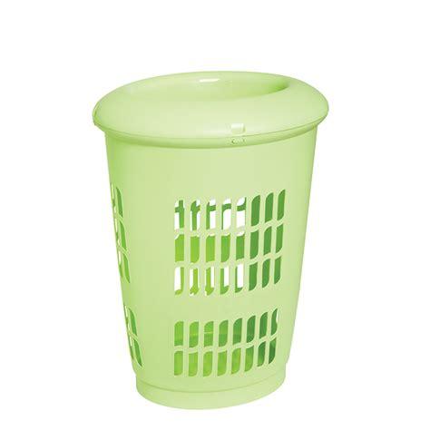 Keranjang Plastik Pakaian keranjang pakaian plastik laundry archives jual produk