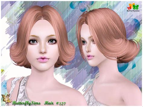 hairstyles games for adults hairstyle127 hairstyles b fly provide personalized