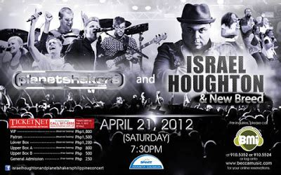 so ji sub in manila ticket price planetshakers and israel houghton live in manila