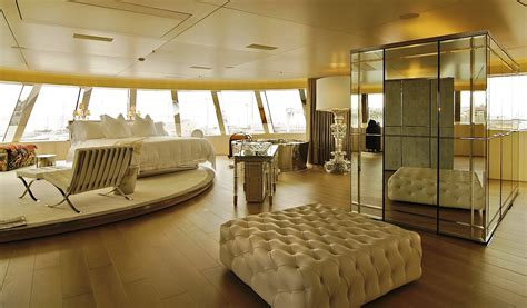 luxury yacht interior design top 10 most expensive yachts in the world