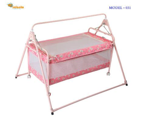 Baby Cribs India by Baby Walker Supplier Baby Swings Manufacturer Baby Walker