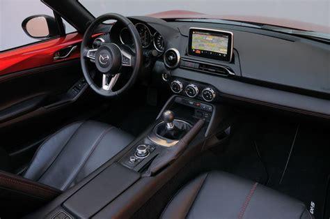 repair voice data communications 2002 mazda mx 5 windshield wipe control prova mazda mx 5 scheda tecnica opinioni e dimensioni 1 5 exceed