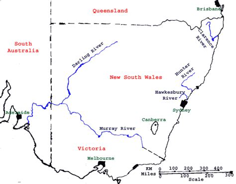 australia river map rivers in australia related keywords suggestions