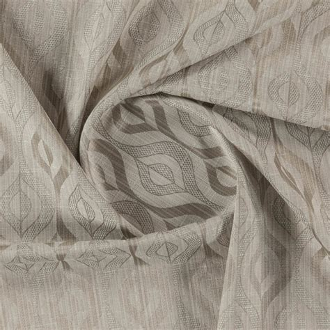 michelangelo drapery michelangelo curtain and drapery fabric modern