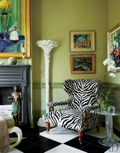 living home decor these 4 colours in your home can be affecting your mood