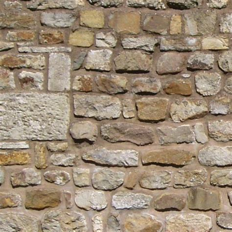 Boundary Wall Design by File Stone Wall Jpg Wikimedia Commons
