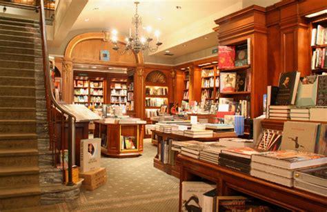 rizzoli librerie rizzoli bookstore rizzoli new york