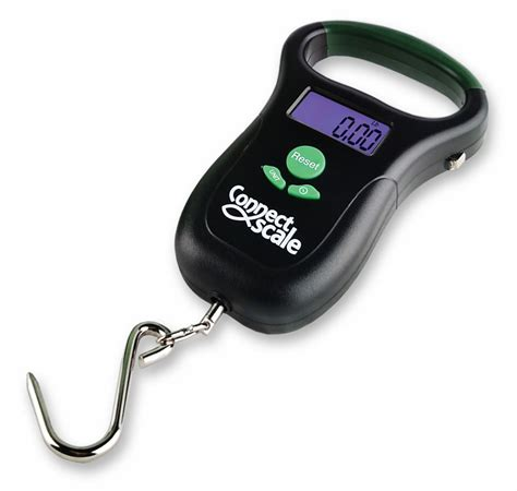 Bluetooth Scale connectscale bluetooth digital fishing scale and app