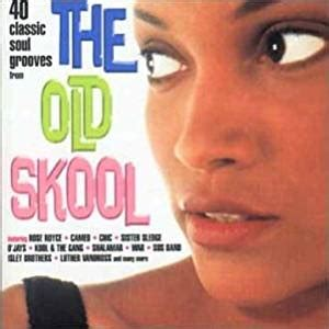 Cd Va Classical Baby The For New Mums And Babies various artists skool 40 classic soul grooves