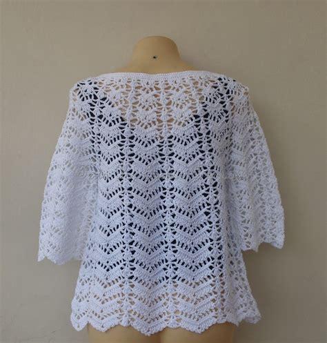 1000 imagens sobre croche no pinterest 1000 imagens sobre crochet tops no pinterest t 250 nica