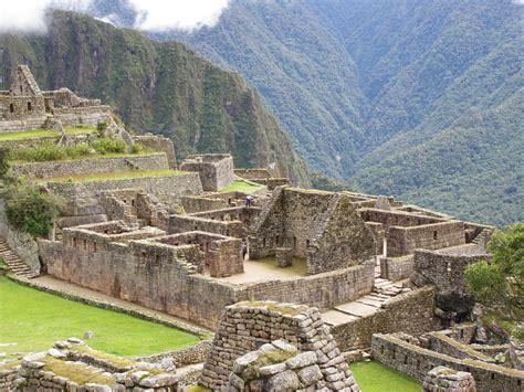 imagenes lugares asombrosos 10 lugares asombrosos del planeta im 225 genes taringa