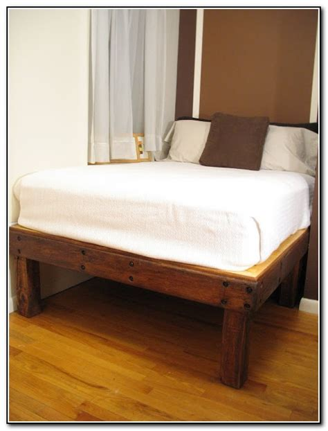 high platform beds platform beds with storage diy beds home design ideas zynmz0am508178