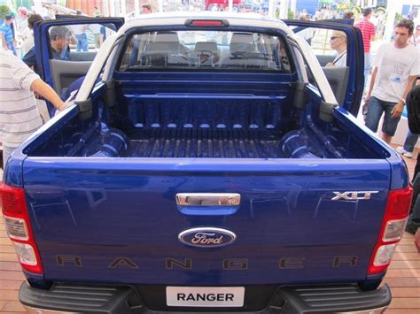 autos usados y nuevos en venta crdoba capital vivavisos search vivavisos autos autos weblog
