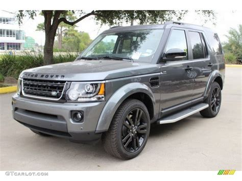 lr4 land rover 2016 land rover lr4 imgkid com the image kid has it