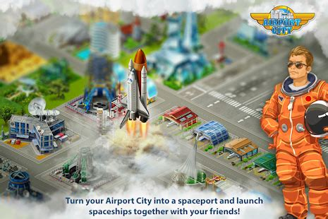 download mod game airport city airport city v6 6 16 mod apk free shopping android