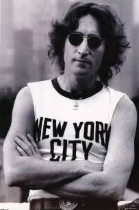 john lennon tribute pictures and videos cool things