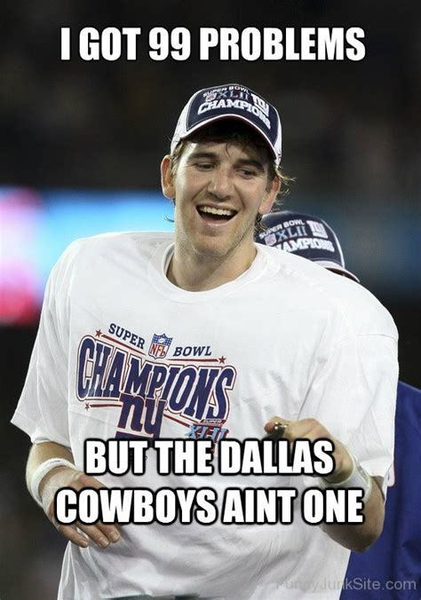 Funny Dallas Cowboys Memes - funny cowboy meme no no cowboys no choke tonight image
