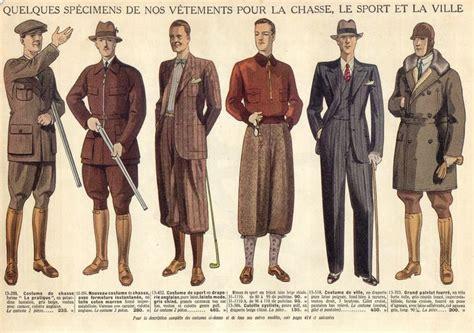 17 best ideas about 1930s fashion on pinterest 1930s 17 best images about 1930s mens fashion on pinterest
