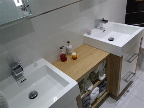 Bathroom Design Sheffield by Bathroom Showroom Sheffield Bespoke Bathroom Suppliers