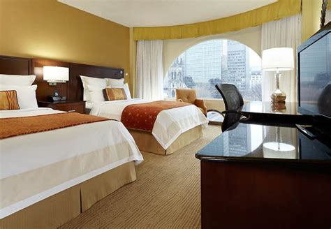 How Many Marriott Points For A Free Room by Destination Of The Week Montreal The Points