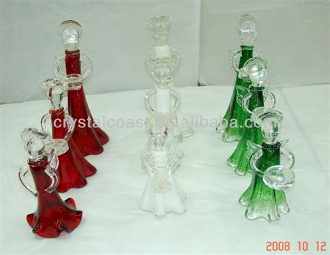 Handmade Craft From Waste Material - handmade craft from waste material wholesale angle