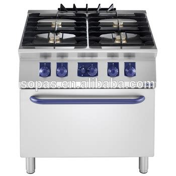 commercial kitchen appliances sopas new commercial kitchen appliances free standing gas