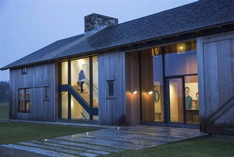 50 best images about farmhouse 50 simple farmhouse architecture design ideas 43 homstuff