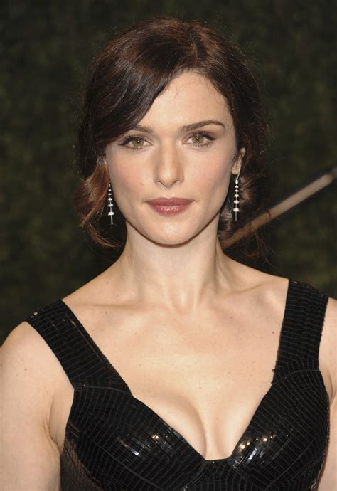 Weisz Roland Mouret Number At The Festival by Weisz Id Weisz