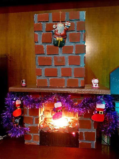 fuoco finto per camino camino fuoco finto camino per casa vostra netflix