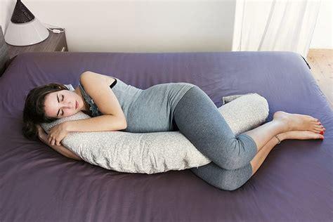 cuscino per gravidanza prenatal gli 8 migliori cuscini per gravidanza economici 2018
