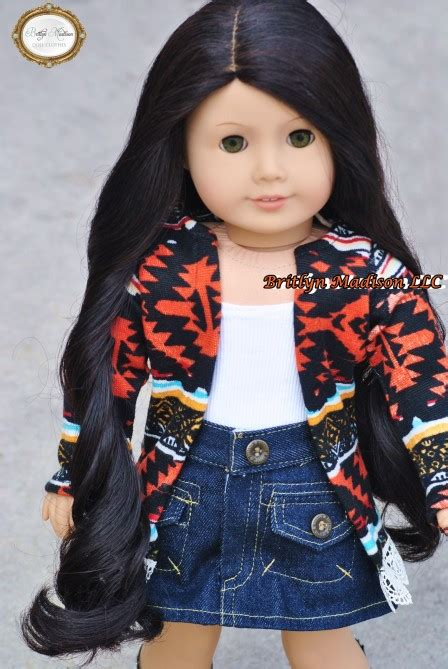 doll for sale custom american doll for sale https www