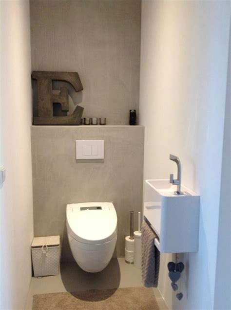 Coastal Livingroom by Best Small Toilet Room Ideas Only On Pinterest Small