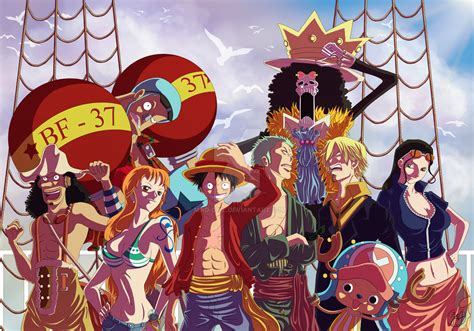 film one piece bahasa indonesia lengkap download one piece episode marineford sub indo