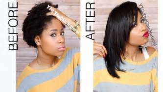 best flat iron sspray for american hair best flat irons african american hair short hairstyle 2013