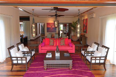 decoration de maison marocaine d 233 coration de maison marocaine