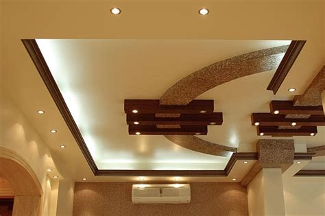 celling design 25 elegant ceiling designs for living room home and