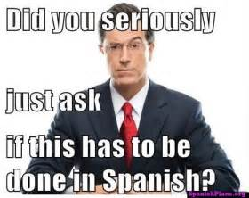 Spain Meme - 44 best teacher memes images on pinterest funny stuff