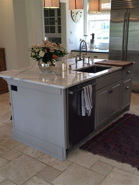 painting a kitchen island color matching and painting a kitchen island in pelham
