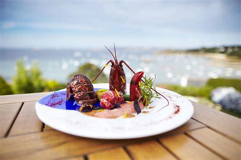 cuisine et tradition morlaix cuisine et tradition morlaix baie de morlaix with