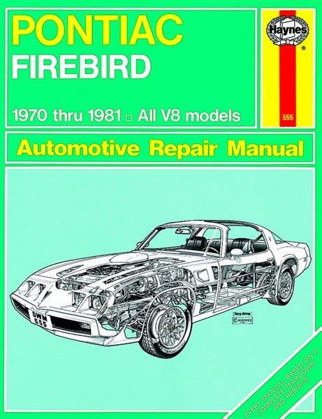 car repair manuals online pdf 1988 pontiac firebird parental controls haynes reparationshandbok pontiac firebird v8 universal 28 35 skruvat com car parts