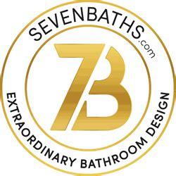 produttori vasche da bagno produttori di vasche da bagno