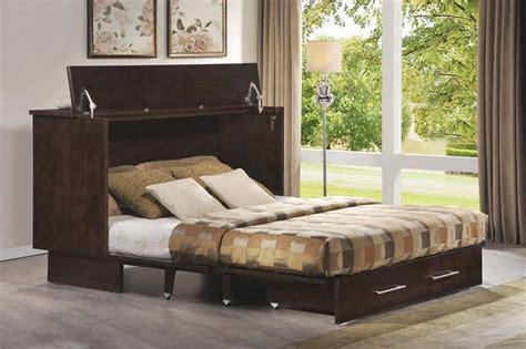 alternatives to beds murphy bed alternative new home wish list pinterest