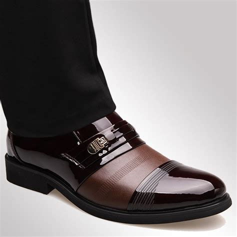 2015 mens casual shoes formal shoes me shoe luxury