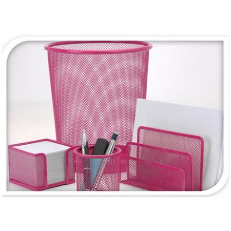 schreibtisch für büro schreibtisch set pink bestseller shop f 252 r m 246 bel und