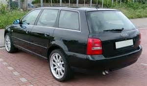 berkas audi a4 b5 avant rear 20080517 jpg