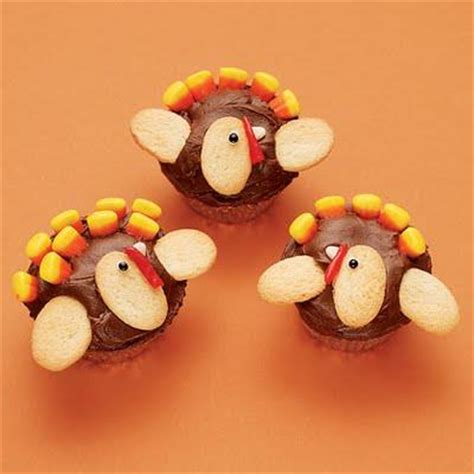food crafts ideas thanksgiving food crafts for find craft ideas
